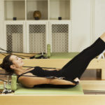 Yoga and Pilates: One of the Finest Ways to Tone Your Body