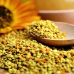 What do I do with Bee Pollen